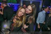 get whipped - Volksgarten - Sa 25.01.2014 - 10