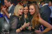 Klub Disko - Platzhirsch - Sa 25.01.2014 - 11