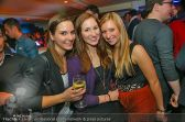 Klub Disko - Platzhirsch - Sa 25.01.2014 - 14
