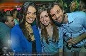 Klub Disko - Platzhirsch - Sa 25.01.2014 - 18