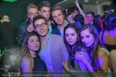 Klub Disko - Platzhirsch - Sa 25.01.2014 - 19