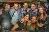 Klub Disko - Platzhirsch - Sa 25.01.2014 - 2