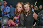 Klub Disko - Platzhirsch - Sa 25.01.2014 - 20