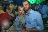 Klub Disko - Platzhirsch - Sa 25.01.2014 - 21