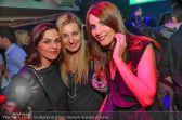 Klub Disko - Platzhirsch - Sa 25.01.2014 - 23