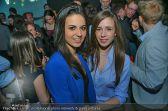 Klub Disko - Platzhirsch - Sa 25.01.2014 - 24