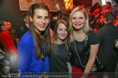 Klub Disko - Platzhirsch - Sa 25.01.2014 - 31