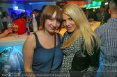Klub Disko - Platzhirsch - Sa 25.01.2014 - 32
