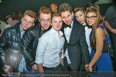 Klub Disko - Platzhirsch - Sa 25.01.2014 - 35