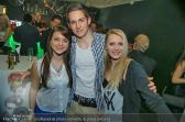 Klub Disko - Platzhirsch - Sa 25.01.2014 - 37