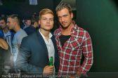 Klub Disko - Platzhirsch - Sa 25.01.2014 - 39