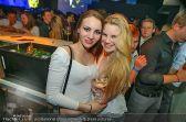 Klub Disko - Platzhirsch - Sa 25.01.2014 - 40
