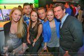 Klub Disko - Platzhirsch - Sa 25.01.2014 - 43