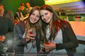 Klub Disko - Platzhirsch - Sa 25.01.2014 - 44