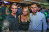 Klub Disko - Platzhirsch - Sa 25.01.2014 - 45