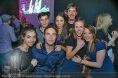 Klub Disko - Platzhirsch - Sa 25.01.2014 - 46
