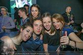 Klub Disko - Platzhirsch - Sa 25.01.2014 - 47