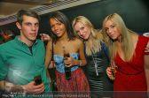 Klub Disko - Platzhirsch - Sa 25.01.2014 - 48