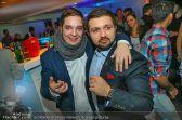 Klub Disko - Platzhirsch - Sa 25.01.2014 - 49