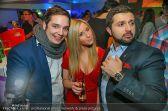 Klub Disko - Platzhirsch - Sa 25.01.2014 - 50