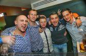 Klub Disko - Platzhirsch - Sa 25.01.2014 - 7