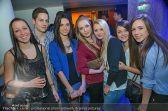 Klub Disko - Platzhirsch - Sa 25.01.2014 - 9