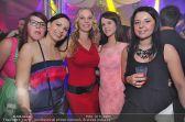 JetSetCityClub - Österreichhallen - Sa 25.01.2014 - 1