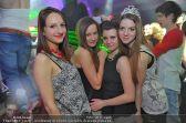 JetSetCityClub - Österreichhallen - Sa 25.01.2014 - 100