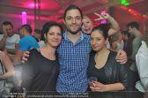 JetSetCityClub - Österreichhallen - Sa 25.01.2014 - 102
