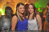 JetSetCityClub - Österreichhallen - Sa 25.01.2014 - 103