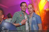 JetSetCityClub - Österreichhallen - Sa 25.01.2014 - 106