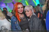 JetSetCityClub - Österreichhallen - Sa 25.01.2014 - 108