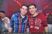 JetSetCityClub - Österreichhallen - Sa 25.01.2014 - 109