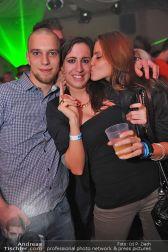 JetSetCityClub - Österreichhallen - Sa 25.01.2014 - 110