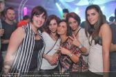 JetSetCityClub - Österreichhallen - Sa 25.01.2014 - 112