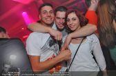 JetSetCityClub - Österreichhallen - Sa 25.01.2014 - 113
