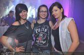 JetSetCityClub - Österreichhallen - Sa 25.01.2014 - 115