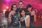 JetSetCityClub - Österreichhallen - Sa 25.01.2014 - 116