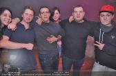 JetSetCityClub - Österreichhallen - Sa 25.01.2014 - 117