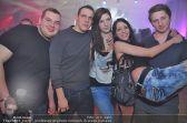 JetSetCityClub - Österreichhallen - Sa 25.01.2014 - 118