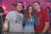 JetSetCityClub - Österreichhallen - Sa 25.01.2014 - 119