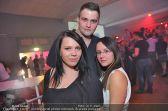 JetSetCityClub - Österreichhallen - Sa 25.01.2014 - 12