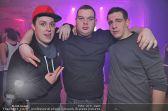 JetSetCityClub - Österreichhallen - Sa 25.01.2014 - 121