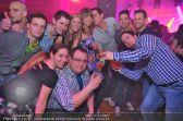 JetSetCityClub - Österreichhallen - Sa 25.01.2014 - 124