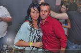 JetSetCityClub - Österreichhallen - Sa 25.01.2014 - 129