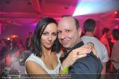 JetSetCityClub - Österreichhallen - Sa 25.01.2014 - 130