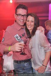 JetSetCityClub - Österreichhallen - Sa 25.01.2014 - 131