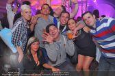 JetSetCityClub - Österreichhallen - Sa 25.01.2014 - 133