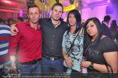 JetSetCityClub - Österreichhallen - Sa 25.01.2014 - 134