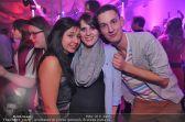 JetSetCityClub - Österreichhallen - Sa 25.01.2014 - 135